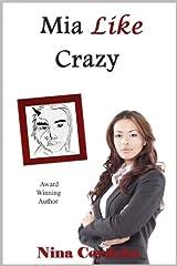 Mia Like Crazy Kindle Edition