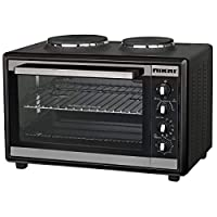 Nikai Electric Oven - NT4520RHT