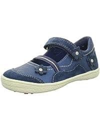 Amazon.fr   Babies - Chaussures fille   Chaussures et Sacs 43c07095f643