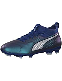 Amazon.it  30 - Scarpe da calcio   Scarpe sportive  Scarpe e borse 1b50adf6be6