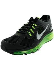 Nike Air Max Tavas BR GS Pointure: 37.5