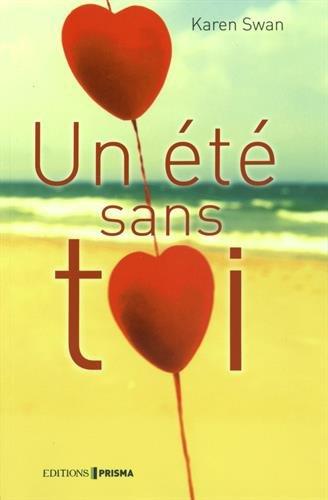 """<a href=""""/node/108653"""">Un ete sans toi</a>"""