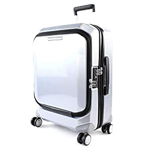 Piquadro Bv4736cb Pequeñas maletas Unisex TU