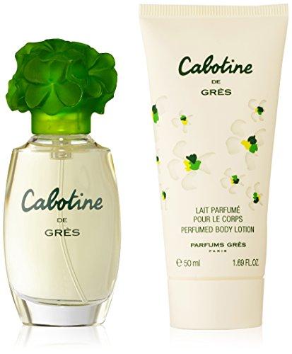 cabotine-lote-2-pz