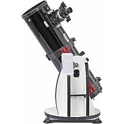 Omegon Télescope Dobson Push+ Mini N 150/750 Pro
