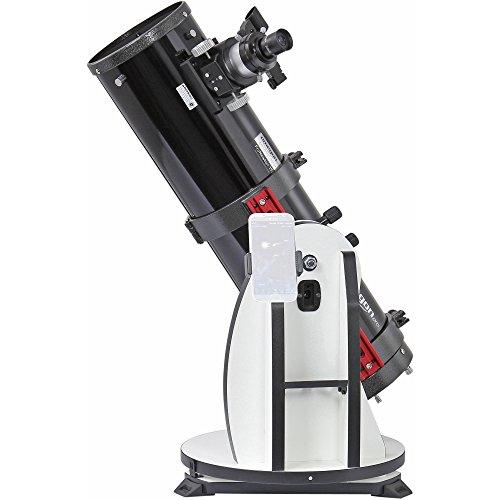 Omegon Telescopio Dobson Push+ Mini N 150/750 Pro
