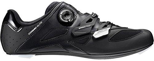 Zapatillas de carretera Mavic Cosmic Elite - Zapatillas de ciclismo