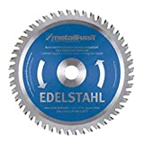 Metall-Trockenschneider MTS 356 Metallkreissäge Metallkraft 3840355