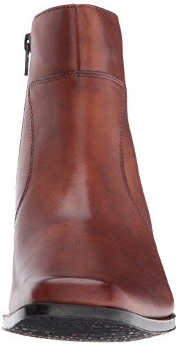 Rockport - Chaussures Toloni pour hommes Cll Tan