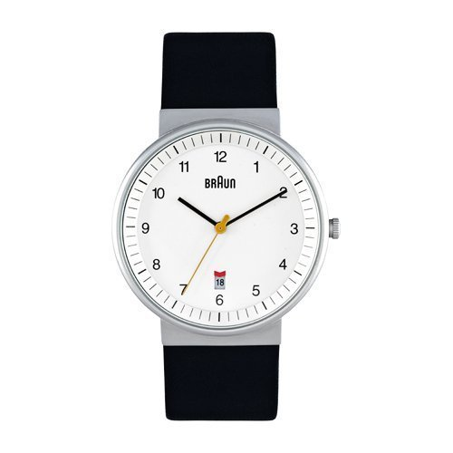 mitsubishi-electric-watch-display-and-leather-strap-bn-0032-whbkg