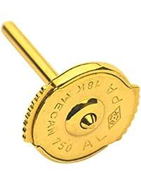 Sistema 1Alpa gm oro amarillo 18quilates 750/1000Gold