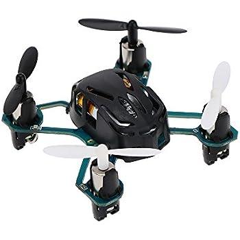 Trend Mark Mini Drone Remote Control Fpvrc K8 Nano Rc Quadcopter Headless Mode Kids Toy Latest Technology Rc Model Vehicles & Kits