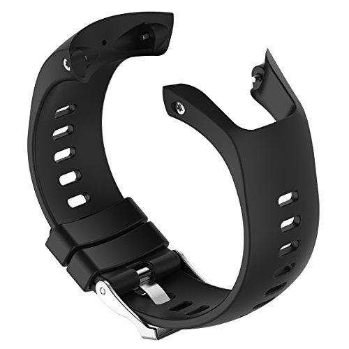 Zoom IMG-3 cinturino per orologio suunto spartan