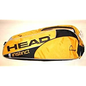 Head Instinct Supercombi