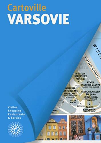 Varsovie par Collectifs