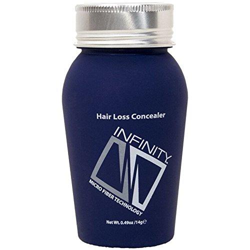 infinity-hair-fibres-keratin-hair-loss-concealer-women-and-men-dark-brown-14-gram