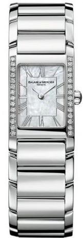 damen-armbanduhr-baumemercier-moa08748
