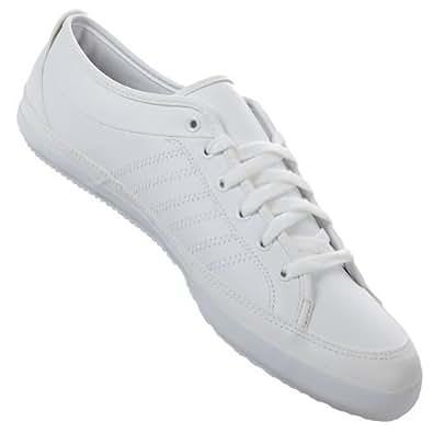 chaussures adidas originals nizza lo remo homme