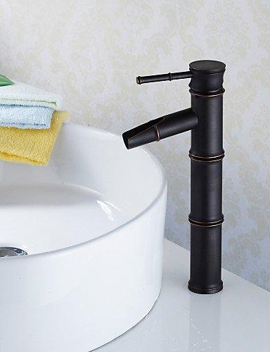 bathroom-sink-faucets-sz-cover-in-legno-di-bambu-stile-tradizionale-olio-strofinato-finitura-bronzo
