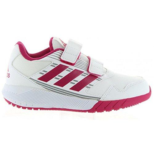 the latest c05e4 a62a5 adidas Altarun CF K, Scarpe Running Unisex – Bambini