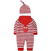 Bestbewertete Mode außergewöhnliche Auswahl an Stilen und Farben anerkannte Marken Suchergebnis auf Amazon.de für: Baby Strampler C und A