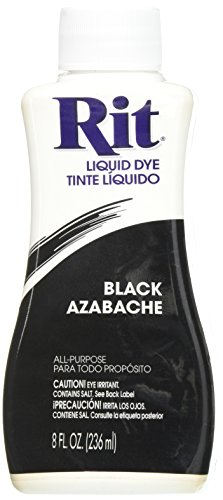 rit-dye-liquid-black-235-ml-3-pack