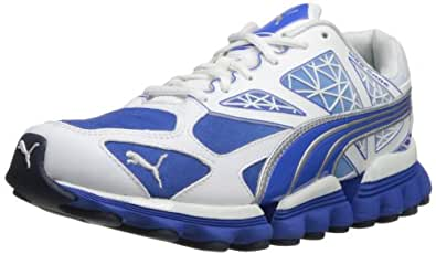 Mell ES Suga Cross-Training Shoe