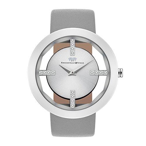 Rhodenwald & Söhne -  Watch - 10010169