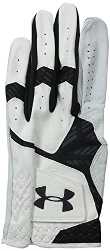 under-armour-2016-cabretta-leather-cool-switch-mens-golf-gloves-left-hand-right-handed-golfer-white-