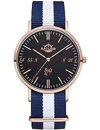, Farbe Armband:Captain