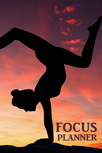 focus dailies all day