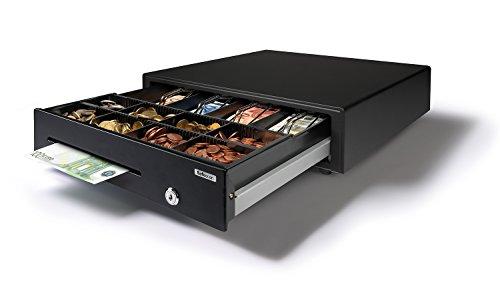 Preisvergleich Produktbild Safescan SD-4141 - Standard-Duty Kassenlade