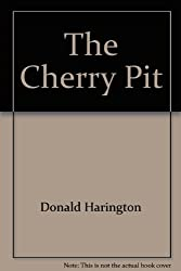 The Cherry Pit.