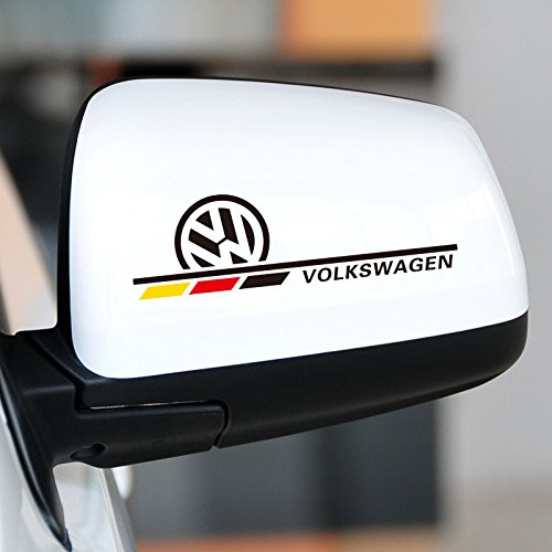 efficiat-tm-hot-excellente-nouvelle-3d-m-voiture-rsstroviseur-sstui-badge-autocollant-pour-volkswage