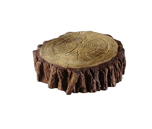 piccolo-tronco-effetto-legno-calcestruzzo-decorativo-blocco-di-pavimentazione-lastra-per-il-giardino