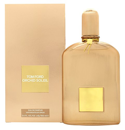 tom-ford-signature-collection-orchid-soleil-edp-100-ml