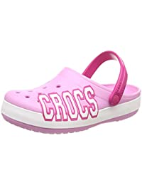 0c9da0e919849 Girls' Clogs: Buy Girls' Clogs using Cash On Delivery online at best ...