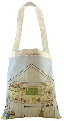 evans-lichfield-tb016-womens-tote-bag-mos-cafe-everyday-shopping-tote-bag