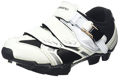 Shimano Mtb - Scarpe Di Bicicletta - Sh-Wm63W Gr. 36 Spd