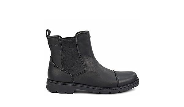 35494383665 UGG - Runyon 1011561 - Black, Size:13: Amazon.co.uk: Shoes & Bags