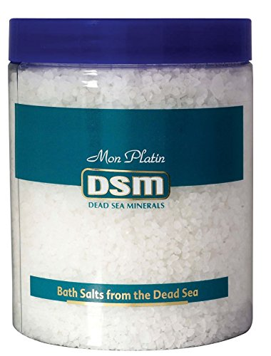 mon-platin-dsm-bath-salts-from-the-dead-sea-1000gr-minerals-body-natural-spa-new-by-mon-platin-dsm