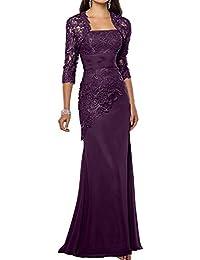 fa60e381e5 Amazon.it: 56 - Vestiti / Donna: Abbigliamento