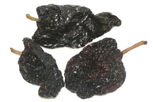 ancho-chilli-dried-whole-100g