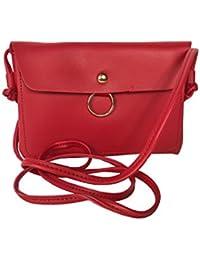 Lelys Awesome Fashions Women'S Sling Bag/Side Bag