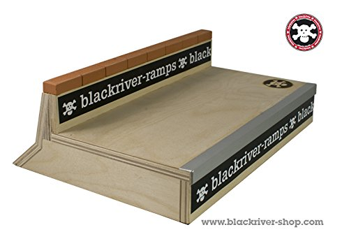 +blackriver-ramps+ Jay Ramp Dos
