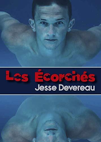 Les Écorchés par  Éditions Textes Gais