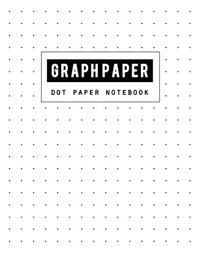 Graph Paper The Best Amazon Price In