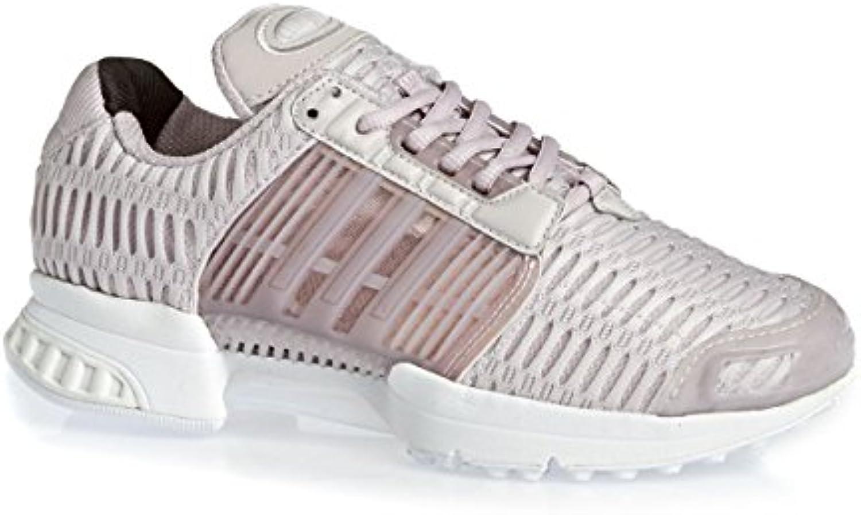 Gentiluomo   Signora Adidas Climacool 1 Donna scarpe scarpe scarpe da ginnastica Porpora Bel design Prezzo ragionevole La moda principale | Sensazione Di Comfort  f95d8a