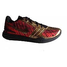 scarpe basket kobe 8