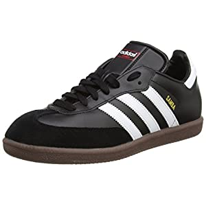 415 ZsNCoBL. SS300  - adidas Unisex Adult Samba Low Top